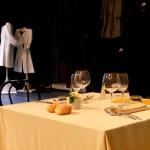 Catering-TeatroLaCucina