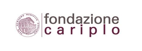 Logo Cariplo