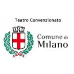 Teatro Convenzionato_Oriz_4Colori-2
