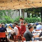 bar-ristorante-jodok-milano