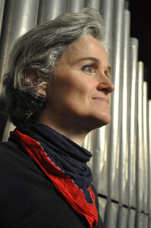 Claudia_Castellucci.69